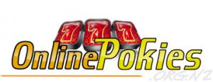 online pokies